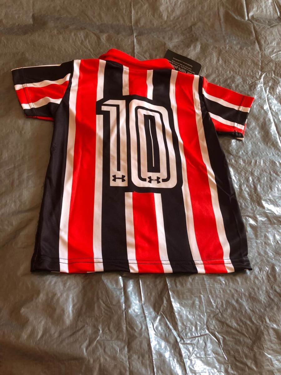 9e3d62b146 jogo de uniformes personalizados para futebol. Carregando zoom.
