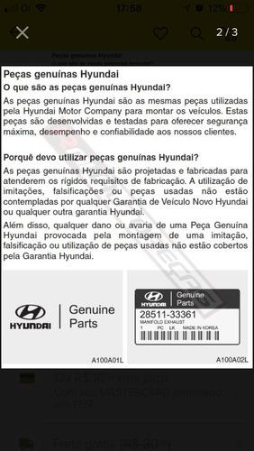 jogo de vela hyundai 1.6. hb 20 / i30 / cerato