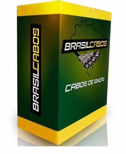 jogo de velas aircross 1.6 16v flex berlingo 1.6 16v gasoli