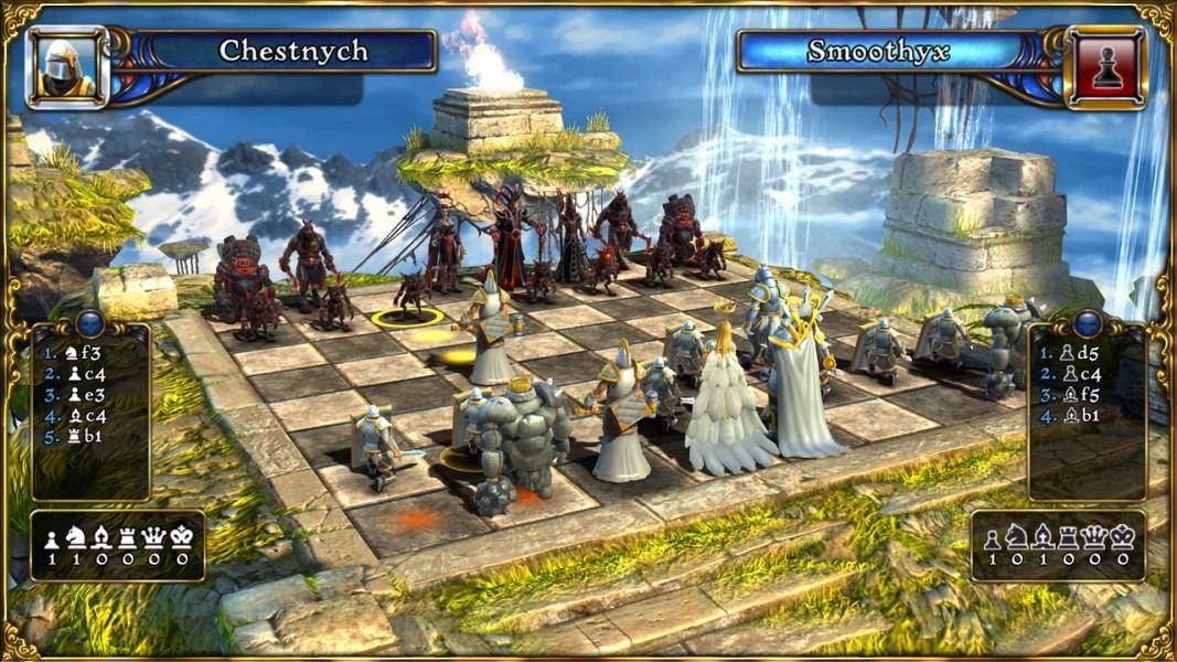 Canal xadrez download programas de xadrez.