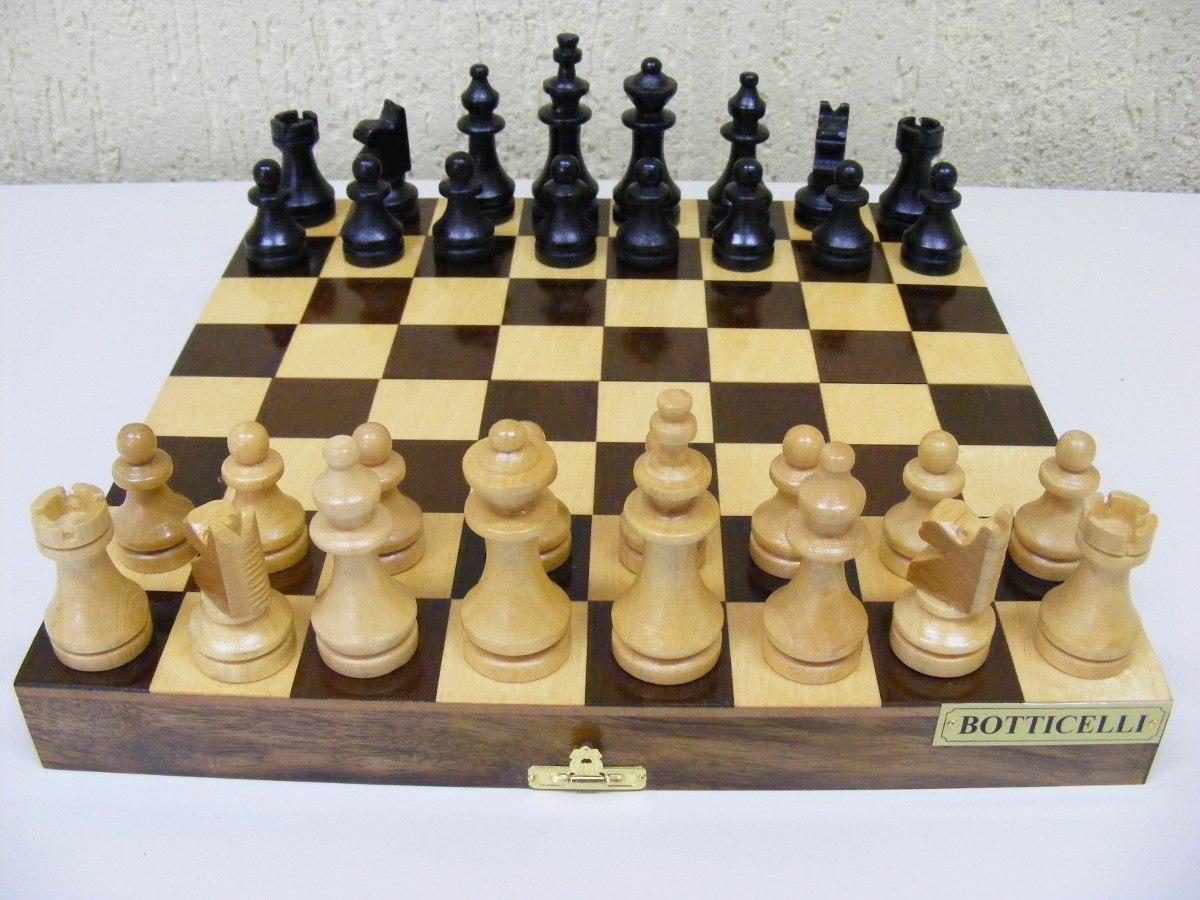 6deb0301764 Jogo de xadrez tabuleiro peças em mercado livre jpg 1200x900 Jogo xadrez  tabuleiro