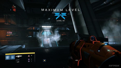 jogo destiny: xbox 360