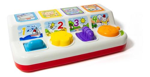 jogo educativo para beber atividade para aprender a contar