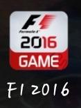 jogo formula 1 2016
