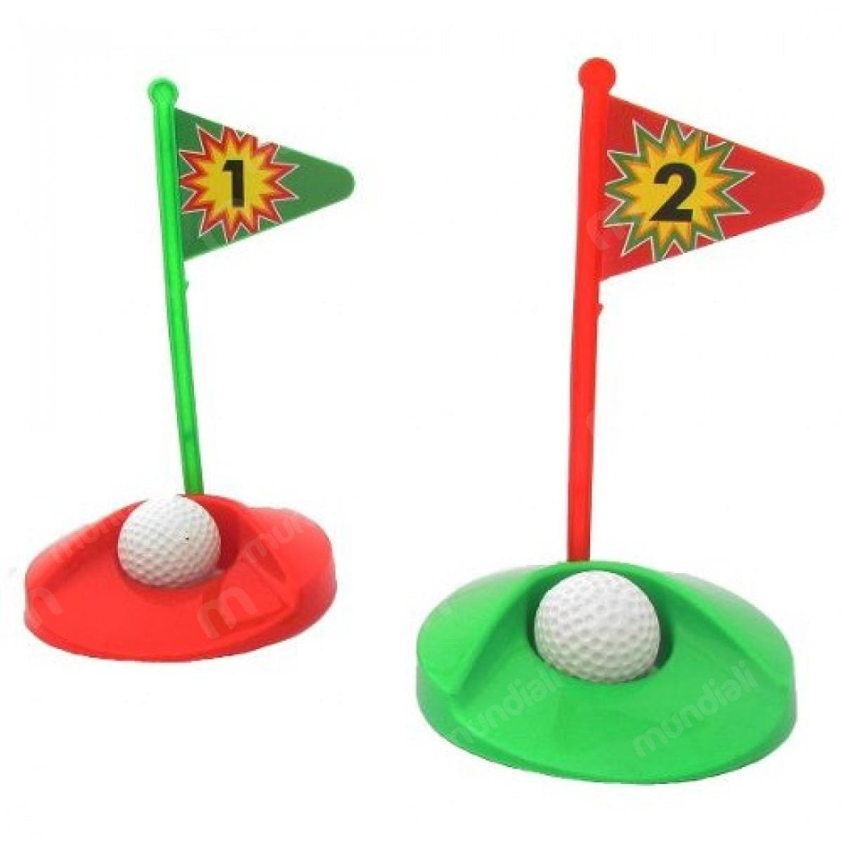 03d2c3c313 jogo golfe infantil c carrinho 3 tacos 4 bolinhas 2 caçapa. Carregando zoom.
