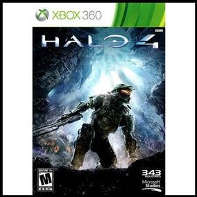 download do jogo halo 4 para pc completo