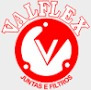 jogo junta completo yamaha ybr 125  valflex  marcio motos