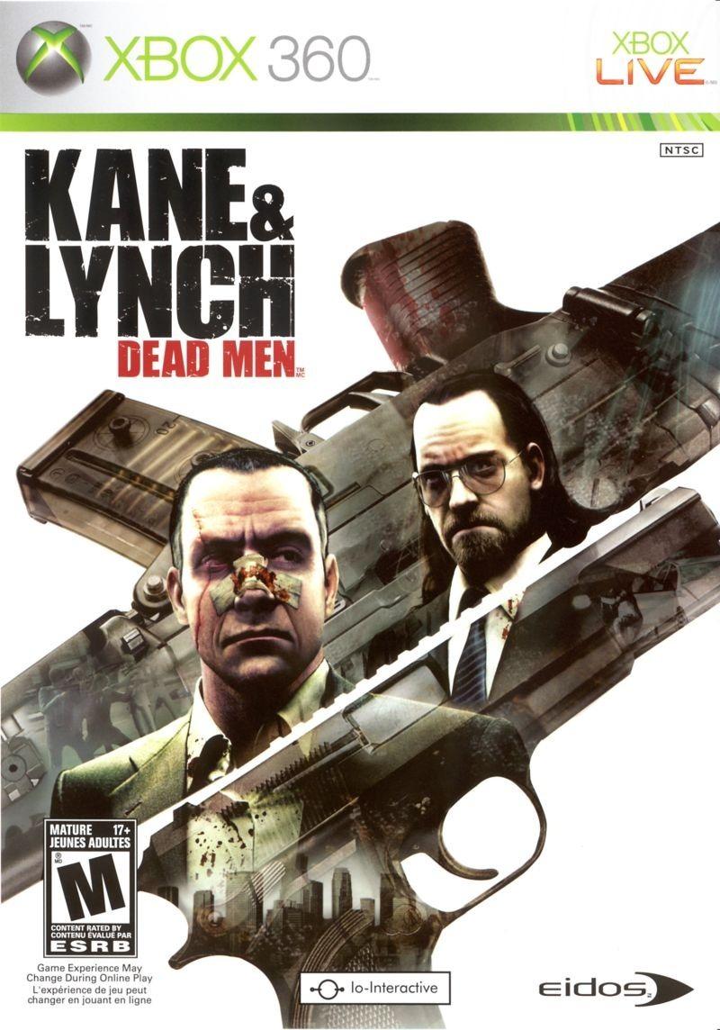 https://http2.mlstatic.com/jogo-kane-e-lynch-dead-men-xbox-360-x360-game-frete-gratis-D_NQ_NP_832551-MLB26633012726_012018-F.jpg