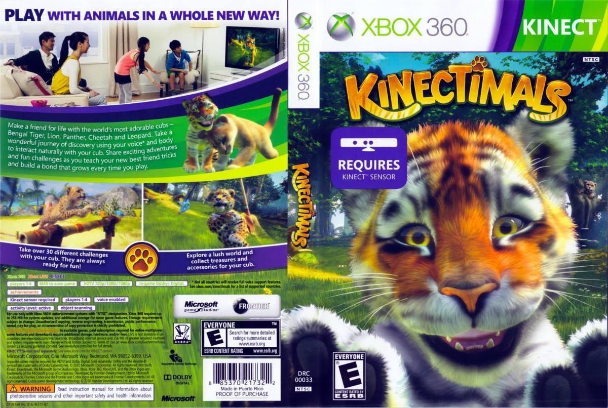jogo-kinect-xbox-360-D_NQ_NP_14286-MLB3066347180_082012-F.jpg