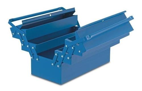 jogo kit caixa ferramenta 60 peças gedore/robust/irwin top