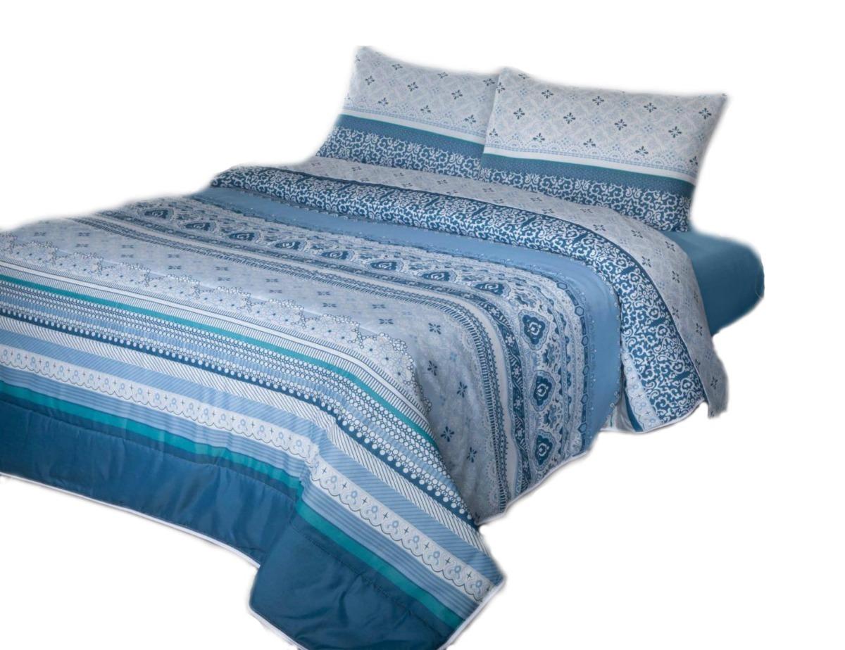 e21e953dbc jogo lençol cama box queen 4 pçs estampa sortidas microfibra. Carregando  zoom.