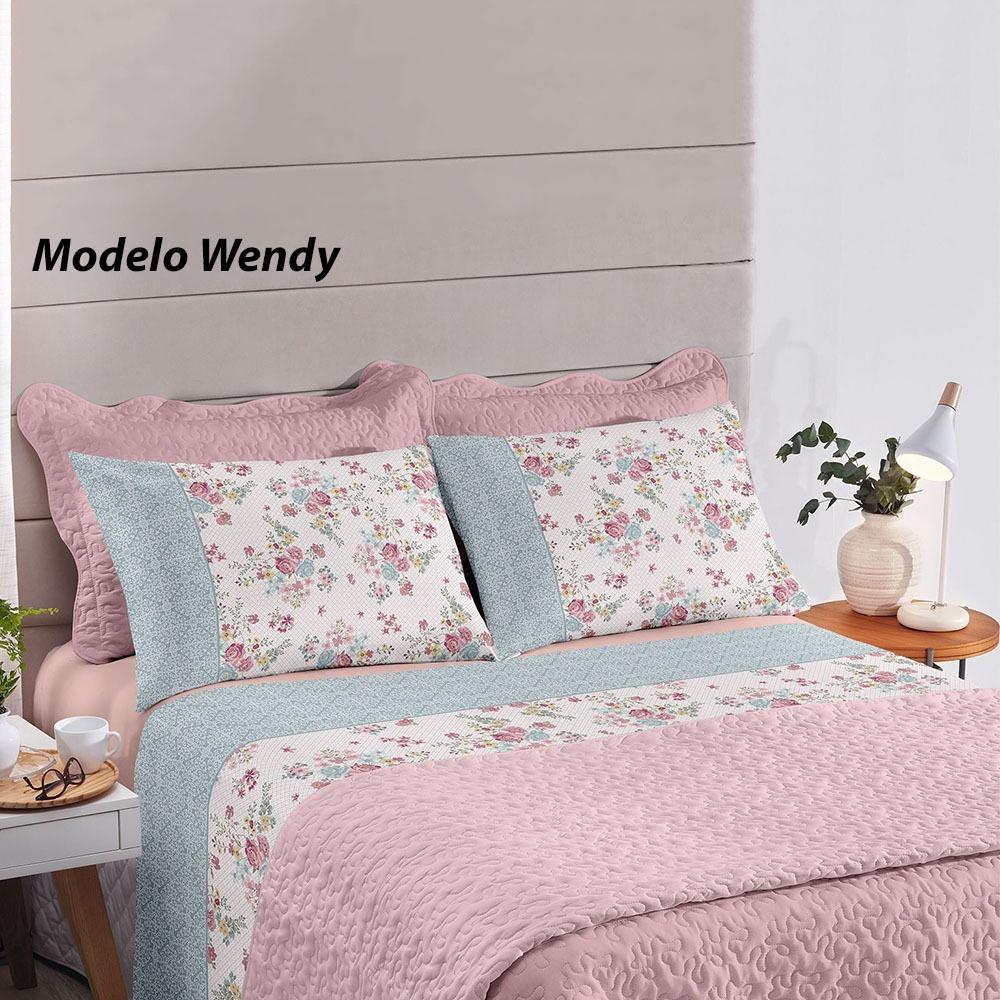 a825827292 jogo lençol cama solteiro santista royal 3 pçs 100% algodão. Carregando  zoom.
