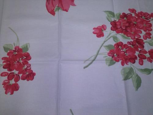 jogo lençol casal queen size 150 fios - 100% algodão