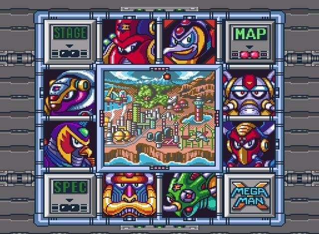 [Análise Retro Game] - Mega Man X - SNES Jogo-megaman-x-super-nintendo-snes-cartucho-fita-rockman-D_NQ_NP_755058-MLB25604508453_052017-F