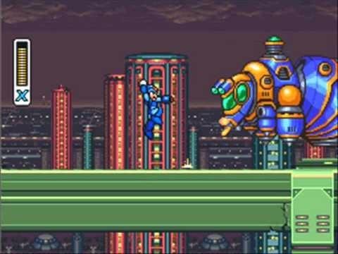 jogo megaman x super nintendo snes cartucho fita rockman