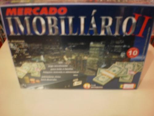 jogo mercado imobiliario ii ref428 algazarra
