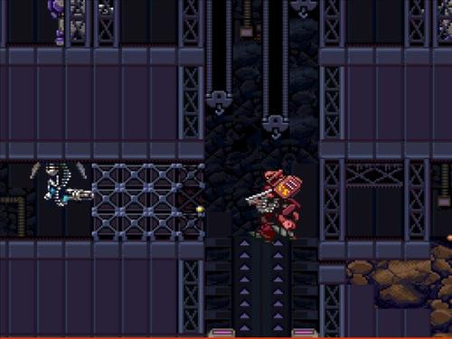 jogo metal warriors super nintendo snes cartucho fita retrô