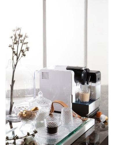 jogo para café 6 xícaras + açucareiro + meleira luxxor