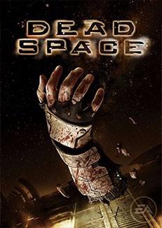jogo pc dead space origin cd key original