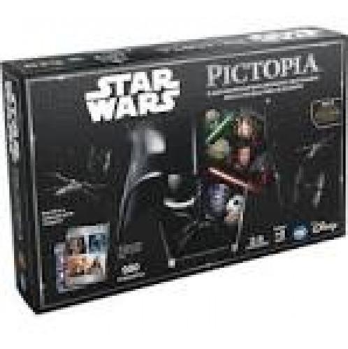jogo pictopia star wars