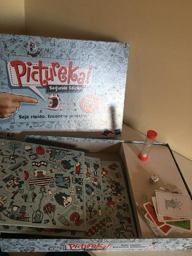 jogo pictureka