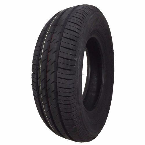 jogo pneu 175 65 aro 14 firestone f700 82t tl