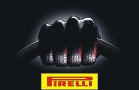 jogo pneus 205/60r16 pirelli atr orig. da ecosport ,air cros