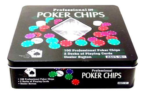 jogo poker fichas