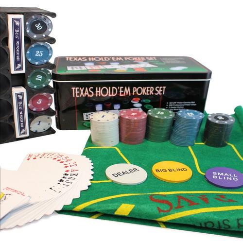jogo poker poker