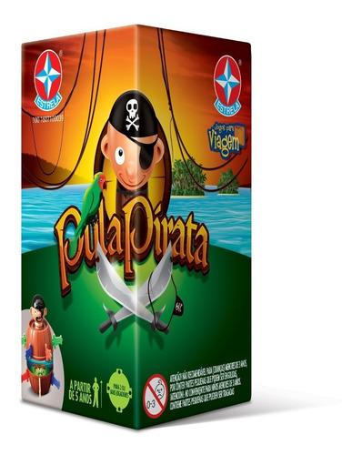 jogo pula pirata da estrela - bonellihq l18