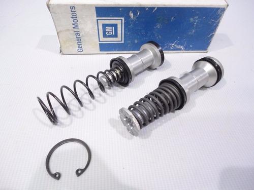 jogo reparo do cilindro mestre de freio d20 93/96