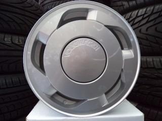 jogo roda 15 orbital gomão 4x100 valor de 4 rodas novas