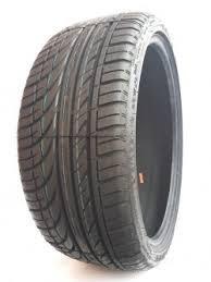 jogo roda bentley sport aro 20 4/5 furos  elantra jetta+pneu