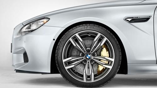 jogo roda bmw m6 aro 20 + pneus 225 35 20 sailun atrezzo