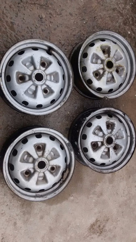 jogo roda corcel 2 belina del rey original ford