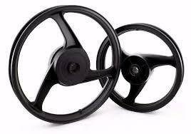 jogo roda de liga leve 3 palitos palitos titan fan 150