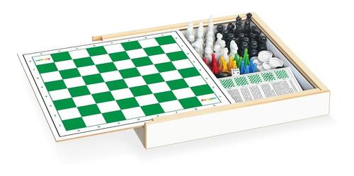 jogo tabuleiro brinquedo