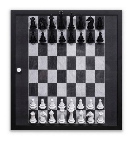 jogo tabuleiro xadrez