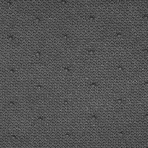 jogo tapete carpete jetta bege 11 12 13 14 logo bordado