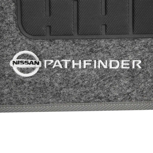 jogo tapete grafite pathfinder 00 01 02 03 + protetor túnel