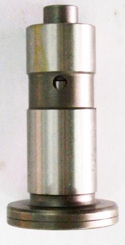 jogo tucho válvula nissan pathfinder 3.0 v6 12v 93/... vg30e