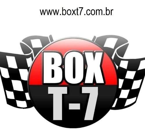 jogo vela aquecedora ducato jumper boxer 2.3 / 10