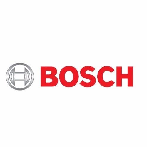 jogo vela igniçao nissan sentra 2.0 16v bosch 0242135524