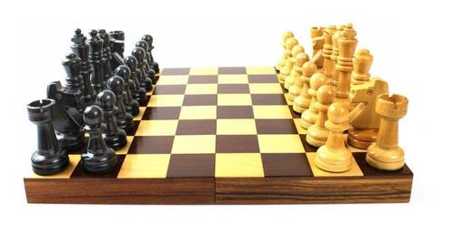 jogo xadrez lei