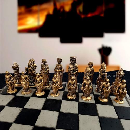 jogo xadrez tabuleiro