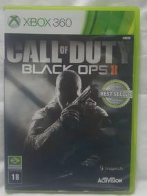 Hack Para Call Of Duty Black Ops 2 Ps3 Bloqueado Xbox One
