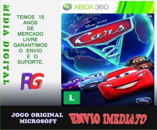 jogo xbox 360 games