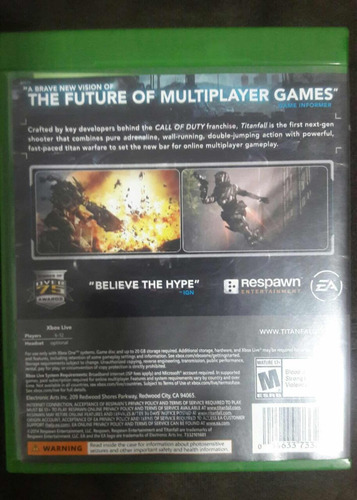 jogo xbox one fifa