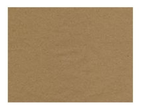 jogos americanos bandeja 27x36 cm papel kraft c/1000 unds