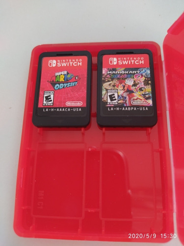 jogos de switch